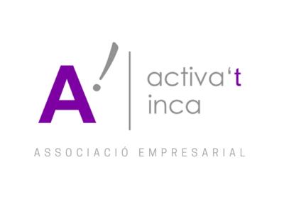 Activa't Inca Associació Empresarial